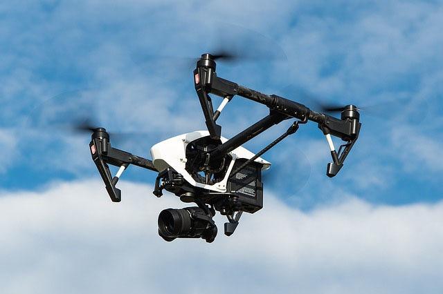 Drone 5